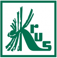 krus-logo-normal