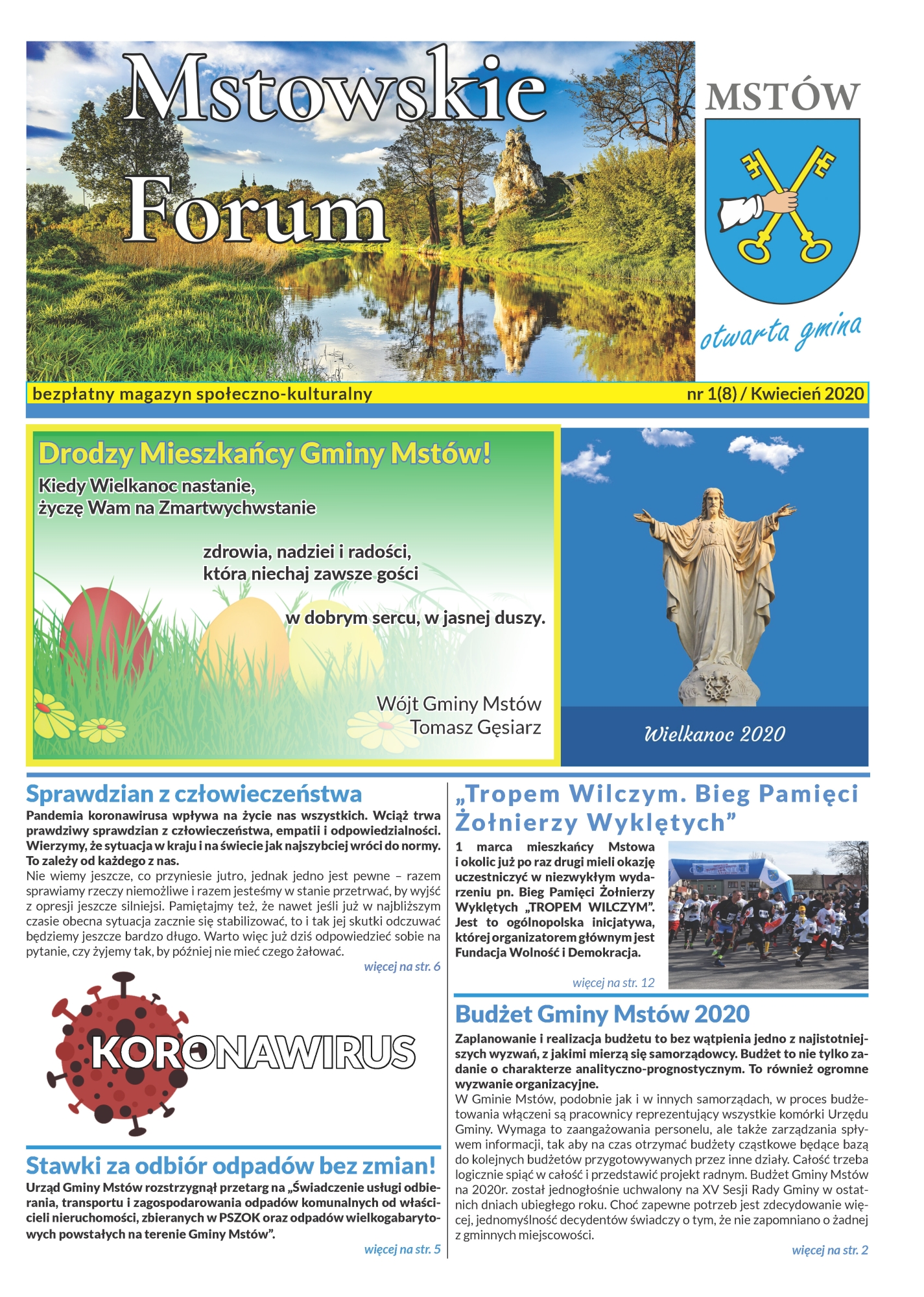 Str1-Mstowskie-Forum-4_2020